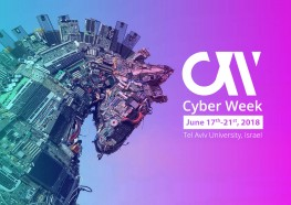 DOWNLOAD CW2018 ALBUM