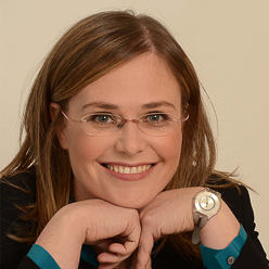 Dr. Tehila Shwartz Altshuler