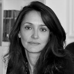 Sandra Azria
