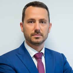 Dr. Nicola Sfondrini
