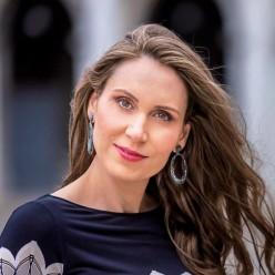 Anna Pouliou