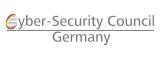 Der Cyber-Sicherheitsrat Deutschland