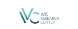 IVC Research Center
