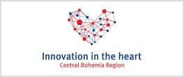 Středočeské inovační centrum