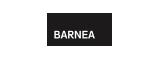 Barnea