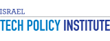Tech Policy Institute