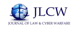 Journal of Law and Cyber Warfare