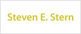 Steven Stern
