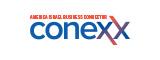 Conexx