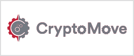 Cryptomove