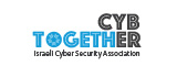 Cyber Together