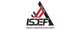 ISDEF – Israel Defense & HLS Expo